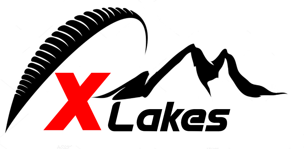 X-Lakes 2021 - 26th, 27th June