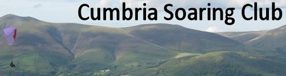 Cumbrian Soaring Club