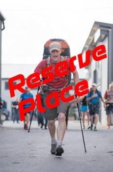 Reserve Place