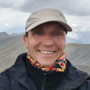 Ralf Klinnert