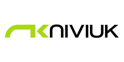 This image has an empty alt attribute; its file name is niviuk_large.jpg