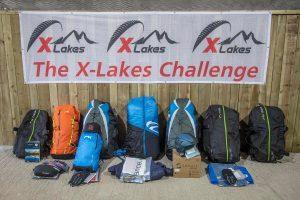 2021-x-lakes (16)
